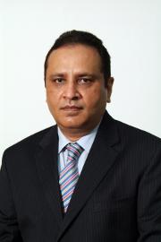 BOD-Amit Jain
