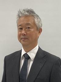 BOD-Sakamoto